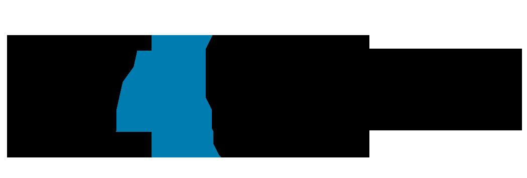 f4f_logo